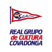Club de pádel Real Grupo de Cultura Covadonga