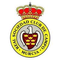 Centro de pádel Real Sociedad Club de Campo de Murcia