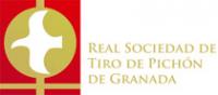 Centro de pádel Real Sociedad de Tiro de Pichón de Granada