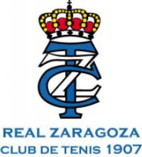 Centro de pádel Real Zaragoza Club de Tenis
