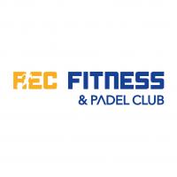 Club de pádel Rec Fitness & Padel Club