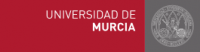 Centro de pádel Recinto Deportivo de Espinardo Murcia