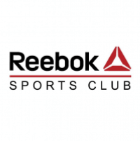 Club de pádel Reebok Sports Club