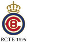 {Club de pádel | Centro de pádel | Instalaciones de pádel en }Reial Club de Tenis Barcelona