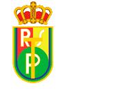 {Club de pádel | Centro de pádel | Instalaciones de pádel en }Reial Societat de Tennis Pompeia