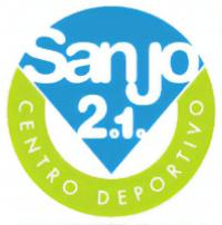 Club de pádel Reinosa Pádel Club - Centro Deportivo San Jo 2.1