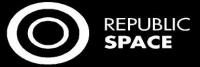 Instalaciones de pádel en Republic Space