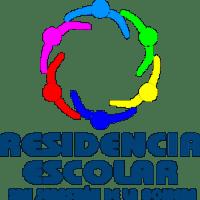 Centro de pádel Residencia Escolar San Sebastian de la Gomera