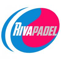 Centro de pádel Rivapadel