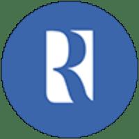 Club de pádel Riviera Sport Club