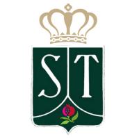 Centro de pádel Royal Society of Tennis of Granada