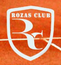 Centro de pádel Rozas Club