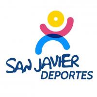 Centro de pádel San Javier Deportes