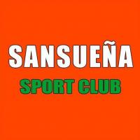 Centro de pádel Sansueña Sport Club