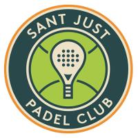 Centro de pádel Sant Just Padel Club