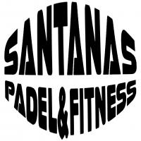 Instalaciones de pádel en Santanas Padel