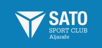 Instalaciones de pádel en Sato Sport Club Aljarafe
