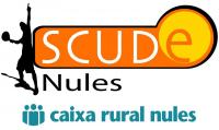 Centro de pádel Scude Club Deportivo