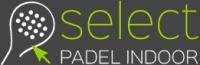 Club de pádel Select Padel Indoor