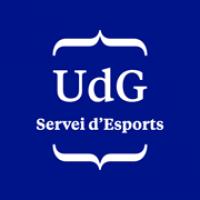 Club de pádel Servei Esports UdG