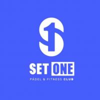 Instalaciones de pádel en SET ONE - Padel & Fitness Club
