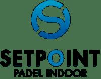 Club de pádel Set Point Padel Indoor