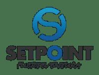 Club de pádel Setpoint Fuerteventura