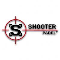 Club de pádel Shooter Pàdel Factory