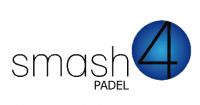 Instalaciones de pádel en Smash padel 4
