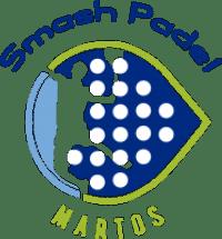 Centro de pádel Smash Padel Martos