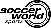 Club de pádel Soccerworld Sports Zaragoza