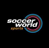 Centro de pádel Soccerworld