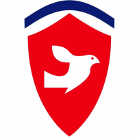 Club de pádel Sociedad Deportiva Tiro de Pichón