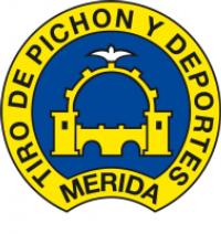 Instalaciones de pádel en Sociedad Tiro de Pichón y Deportes