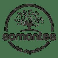 {Club de pádel | Centro de pádel | Instalaciones de pádel en }Somontes Club Deportivo