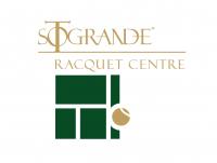 Centro de pádel Sotogrande Racquet Centre
