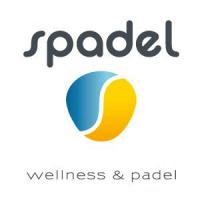 Club de pádel Spadel