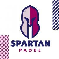Instalaciones de pádel en Spartan Pádel Vilarenc