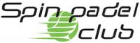 Centro de pádel Spin Padel Club