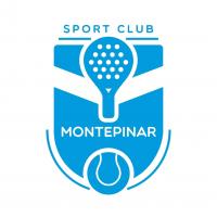 Instalaciones de pádel en Sport Club Montepinar