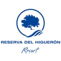 Centro de pádel Sport Club Reserva del Higueron