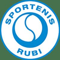 Centro de pádel Sportenis Rubí