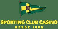 Club de pádel Sporting Club Casino de A Coruña