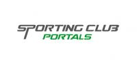 Club de pádel Sporting Club Portals