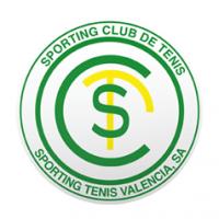 Club de pádel Sporting Tenis Valencia