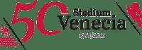 Instalaciones de pádel en Stadium Venecia