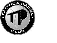 Instalaciones de pádel en Tàctica Pàdel Vilanova