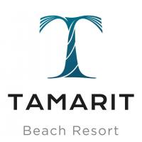 Club de pádel Tamarit Beach Resort