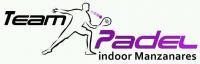 Centro de pádel Team Padel