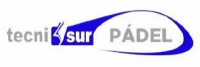 Club de pádel Tecnisur Padel